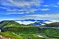 魔王岳からの風景 - panoramio (4).jpg