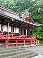 鶴岡八幡宮前 - panoramio.jpg