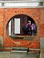 鹿港龍山寺 Lugang Longshan Temple - panoramio (3).jpg