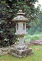 문경 축서사 석등.jpg