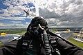 사진92012년 6월 공군 블랙이글스 영국비행 (7484653470).jpg