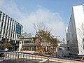 인천가정법원·인천지방법원 등기국 3 연결통로.JPG