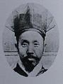 지산 김경중.png
