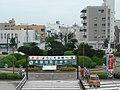 JR播州赤穂駅 - panoramio (1).jpg