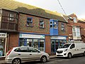 -2020-01-10 RSPCA charity shop, Garden Street, Cromer.JPG