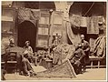 -Bazaar, Rug Merchants- MET DP71186.jpg