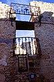-Cantavieja -Maestrazgo -Teruel (39335390080).jpg