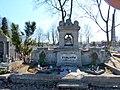 - Cmentarz Nowofarny - panoramio (8).jpg