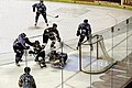 ...and Kevin Croxton scores! (475968648).jpg