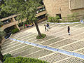 00-139 Universidad Nacional. Edificio de Postgrados de Ciencias Humanas2.JPG