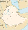 000 Etiopia harta.PNG