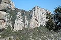 0022 Montserrat.JPG