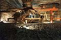 00530 Wieliczka, kopalnia soli, XIII.jpg