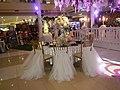00783jfRefined Bridal Exhibit Fashion Show Robinsons Place Malolosfvf 28.jpg