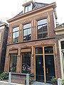 0080239 -Grote Kerkstraat 57.jpg