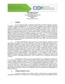 008 - Petição CIDH 2012 Vladimir Herzog, CNV-SP.pdf