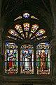 00 0179 Dieppe - Kathedrale Saint-Jacques.jpg