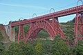 00 0510 Viaduc de Garabit - Département Cantal, Frankreich.jpg