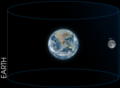 01-Earth (LofE01240).png