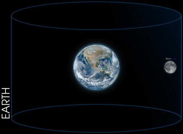 01-Earth (LofE01240).png