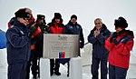 01-inauguración-estación-glaciar-unión.jpg
