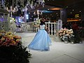 01123jfRefined Bridal Exhibit Fashion Show Robinsons Place Malolosfvf 16.jpg