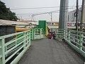 0128jfLandscapes Quezon City Santa Mesa Manila Boundary Magsaysay Aurora Boulevardfvf 04.jpg