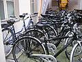 0134-fahrradsammlung-RalfR.jpg