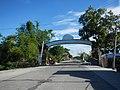 0145jfSan Antonio Clara Roads Fields Cuyapo Nueva Ecijafvf 24.JPG