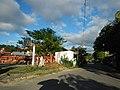 0160 jfFarms Pulo Roads Talacsan San Rafael Bulacanfvf 11.JPG