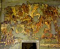 017 Cave 1, Painting (34239614516).jpg