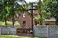 01 20170729 99608 09 10 Ponad 400 letnia barokowa figura Chrystusa we wsi Róża k. Nowego Tomyśla.jpg