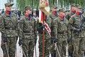 02017 0069 Karpatenvorland-WOT-Brigade.jpg