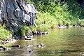 02017 0970 Oslawa, Fluss-Felsen.jpg