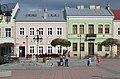 02019 0512 Marktplatz in Sanok.jpg