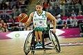 020912 - Clare Nott - 3b - 2012 Summer Paralympics.jpg