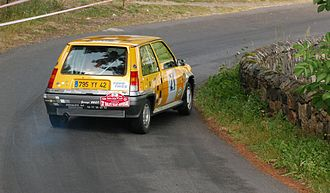 Group N - Image: 021R5GTT copie