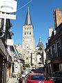 027 La Charité-sur-Loire.jpg