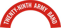029th Army Band Tab.png