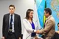 02 04 2014 - Aécio Neves - Solidariedade à deputada Maria Corina Machado (13592291703).jpg