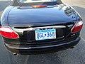 02 Jaguar XK8 (5976726410).jpg