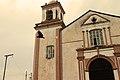 03-051-DMHN La Iglesia de San Felipe de Portobelo.jpg