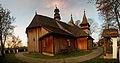 03360 Kościół Narodzenia Najświętszej Maryi Panny w Krzęcinie.jpg