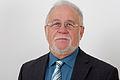 0351R-Reinhard Kahl, SPD.jpg