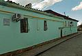 0353-Hadzhi Aga Babovich house.jpg