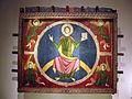 039 Baldaquí de Sant Serni de Tavèrnoles.jpg