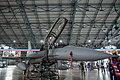 04.04 總統視導「空軍第四戰術戰鬥機聯隊」 - 33669971448.jpg