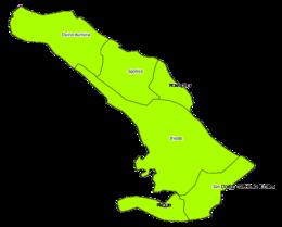 Provincia Di Wikipedia Wikipedia Provincia Trieste Provincia Provincia Di Trieste Trieste Trieste Di Wikipedia Di 3lK1FJuTc