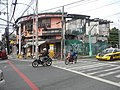 04169jfVictorino Mapa Street Magsaysay Boulevard Barangays Old Santa Mesa Manilafvf 19.jpg