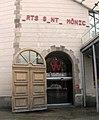045 Arts Santa Mònica.jpg